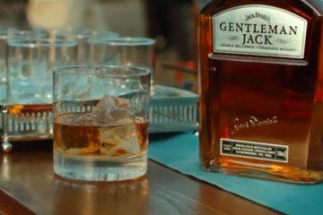 Gentleman Jack Milestones