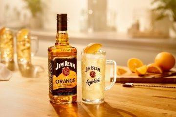 Jim-Beam-Orange