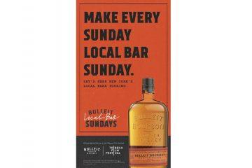 Local Bar Sundays