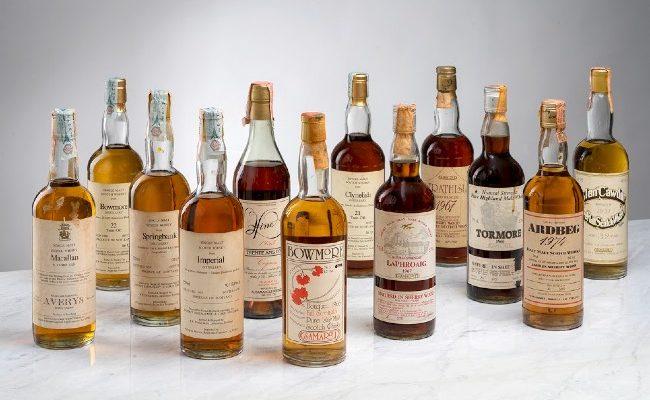 Samaroli-Whisky-Auctioneer