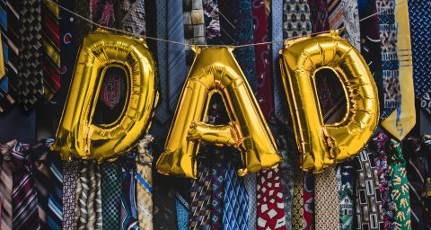 Spirited Zine's 2021 Father's Day Gift Guide