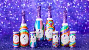barefoot-bubbly-pride
