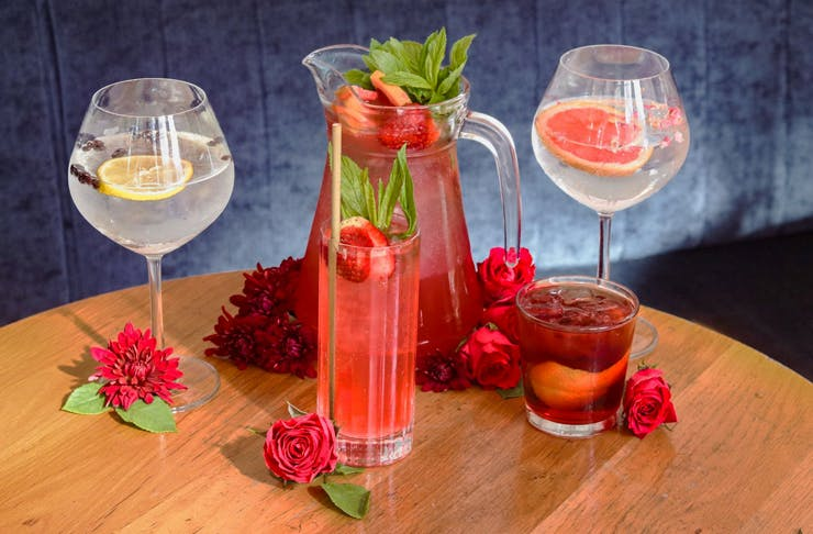gin-garden-pop-up