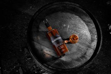 metallica-blackened-whiskey
