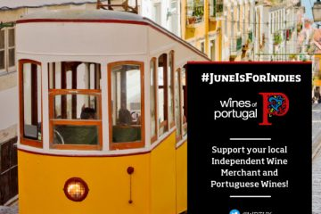 portugal june is for indies